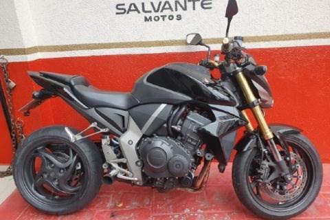 //www.autoline.com.br/moto/honda/cb-1000-rstd-gas-mec-basico/2013/sao-paulo-sp/13425994