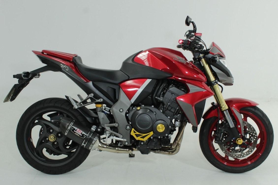 //www.autoline.com.br/moto/honda/cb-1000-rstd-gas-mec-basico/2013/jundiai-sp/13449249