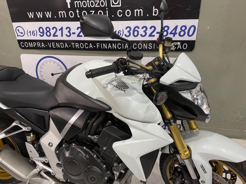 //www.autoline.com.br/moto/honda/cb-1000-rstd-gas-mec-basico/2015/ribeirao-preto-sp/15790291