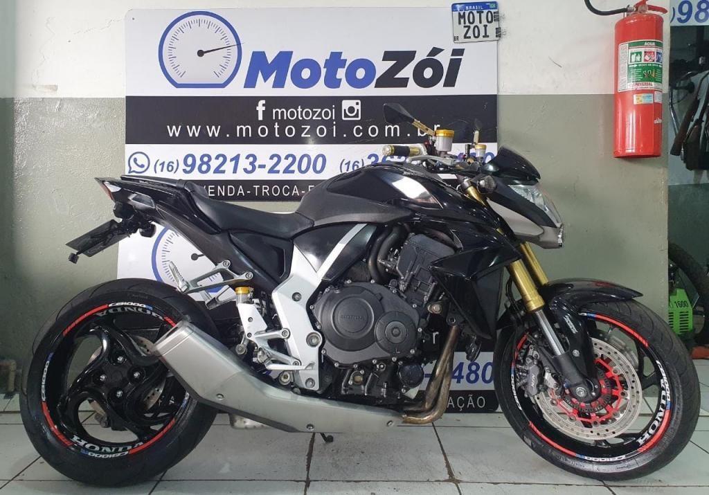 //www.autoline.com.br/moto/honda/cb-1000-rstd-gas-mec-basico/2014/ribeirao-preto-sp/15790338