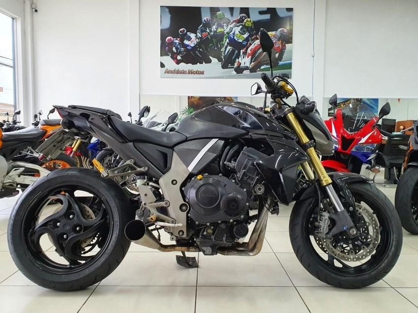 //www.autoline.com.br/moto/honda/cb-1000-rstd-gas-mec-basico/2012/peruibe-sp/15820181