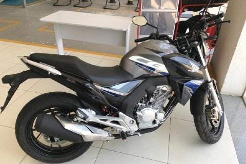 //www.autoline.com.br/moto/honda/cb-250-twister-flexflexone/2020/jequie-ba/12708517