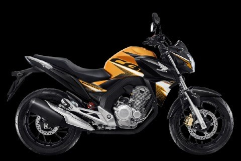//www.autoline.com.br/moto/honda/cb-250-twister-flexflexone/2020/sao-paulo-sp/13458021
