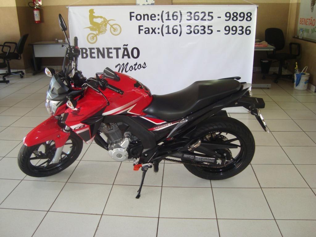 //www.autoline.com.br/moto/honda/cb-250-twister-flexflexone/2018/ribeirao-preto-sp/14110515