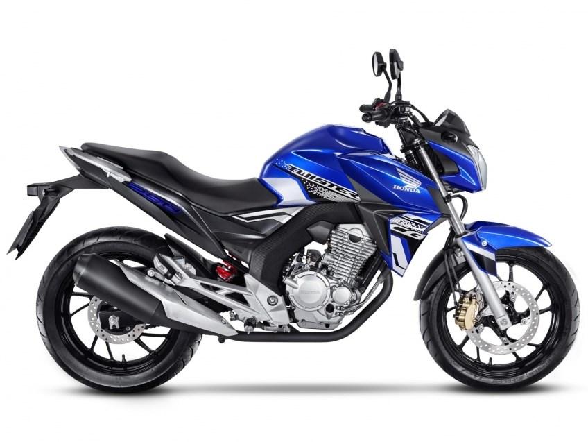 //www.autoline.com.br/moto/honda/cb-250-twister-flexflexone/2021/curitiba-pr/14386052