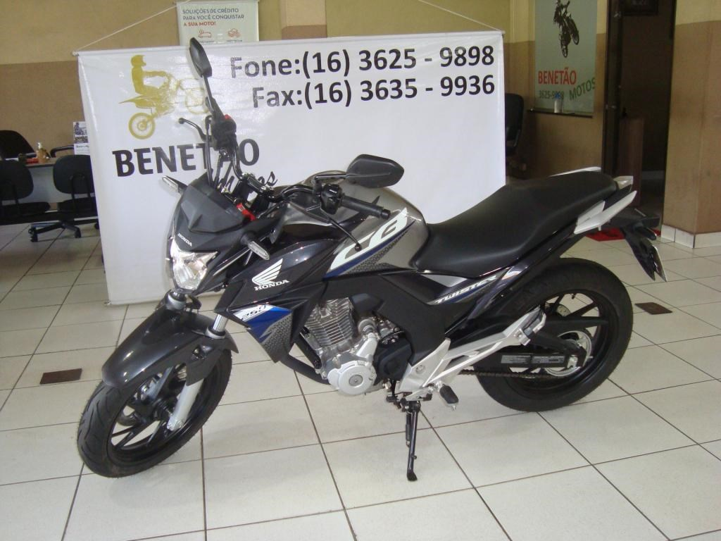 //www.autoline.com.br/moto/honda/cb-250-twister-flexflexone/2020/ribeirao-preto-sp/14886225