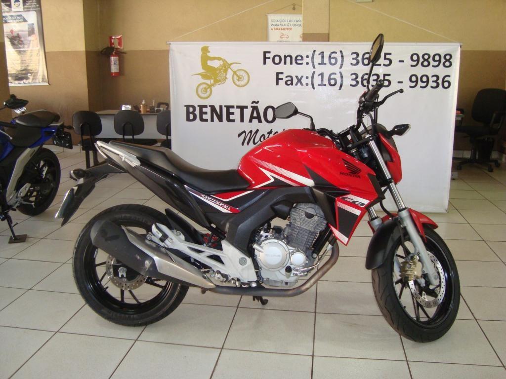 //www.autoline.com.br/moto/honda/cb-250-twister-flexflexone/2018/ribeirao-preto-sp/15681872