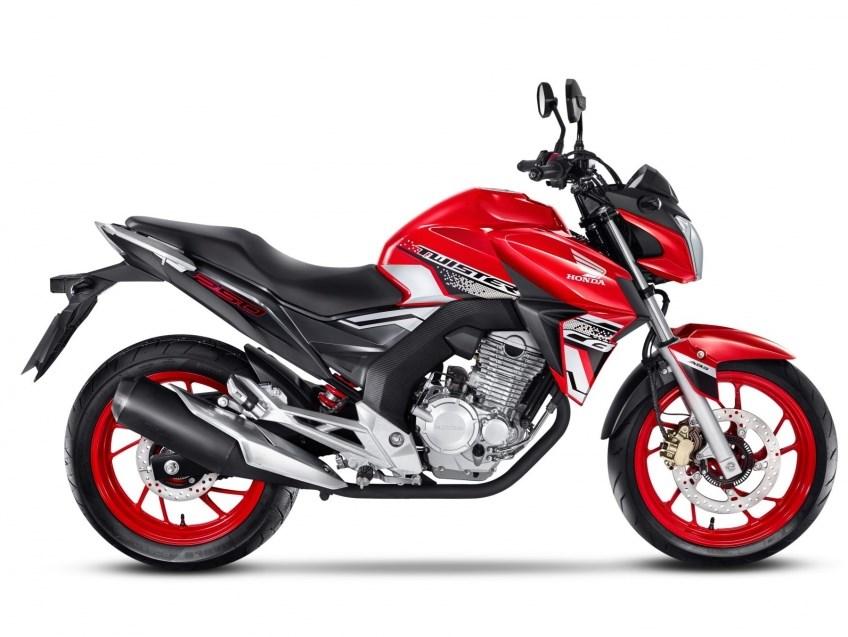//www.autoline.com.br/moto/honda/cb-250-twister-flexflexone/2021/curitiba-pr/15873258