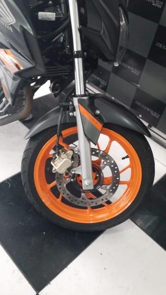 //www.autoline.com.br/moto/honda/cb-250-twister-flexflexone/2021/curitiba-pr/15904059