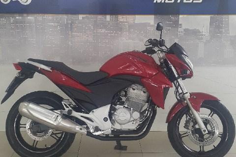 //www.autoline.com.br/moto/honda/cb-300-r-flexstd-etagas-mec-basico/2013/xanxere-sc/13712493
