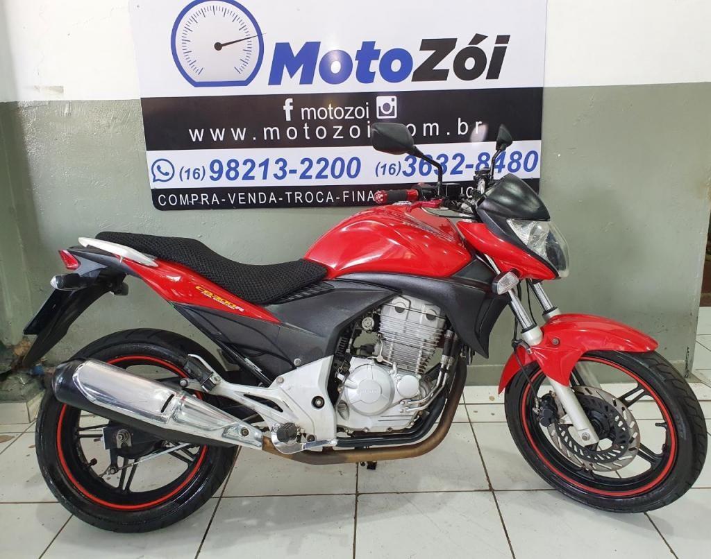 //www.autoline.com.br/moto/honda/cb-300-rc-abs-gas-mec-basico/2011/ribeirao-preto-sp/12690548