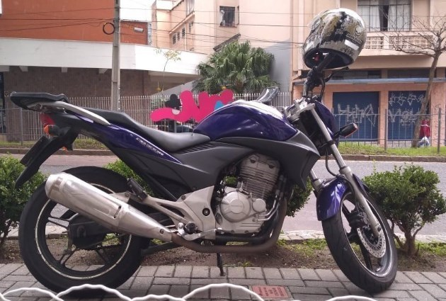 //www.autoline.com.br/moto/honda/cb-300-rc-abs-gas-mec-basico/2011/votorantim-sp/7806008