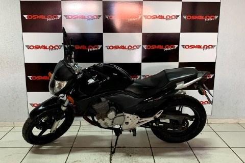 //www.autoline.com.br/moto/honda/cb-300-rstd-gas-mec-basico/2010/ourinhos-sp/13979043