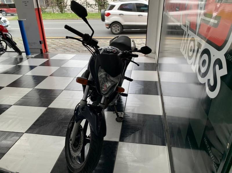 //www.autoline.com.br/moto/honda/cb-300-rstd-gas-mec-basico/2012/curitiba-pr/15155469