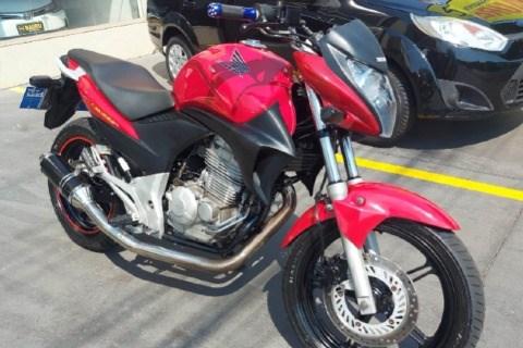 //www.autoline.com.br/moto/honda/cb-300-rstd-gas-mec-basico/2012/bauru-sp/15406685
