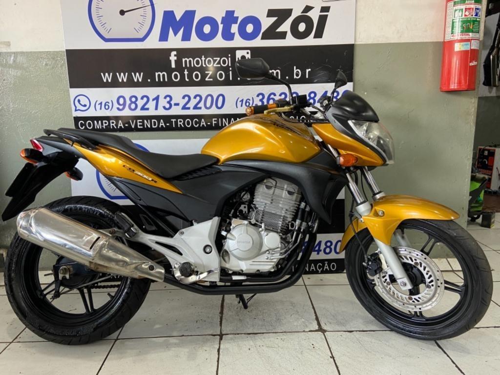 //www.autoline.com.br/moto/honda/cb-300-rstd-gas-mec-basico/2010/ribeirao-preto-sp/15856799