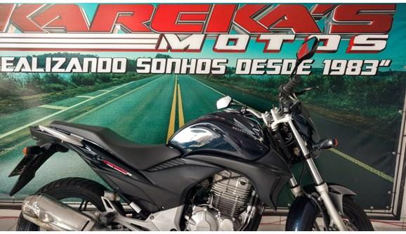 //www.autoline.com.br/moto/honda/cb-300-rstd-gas-mec-basico/2012/curitiba-pr/6774507