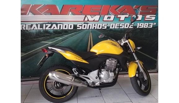 //www.autoline.com.br/moto/honda/cb-300-rstd-gas-mec-basico/2012/curitiba-pr/8127273
