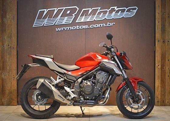 //www.autoline.com.br/moto/honda/cb-500-fabs-gas-mec-basico/2019/braganca-paulista-sp/14887928