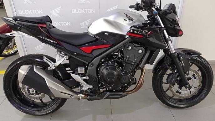 //www.autoline.com.br/moto/honda/cb-500-fabs-gas-mec-basico/2021/londrina-pr/15874573