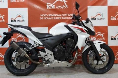 //www.autoline.com.br/moto/honda/cb-500-fstd-gas-mec-basico/2014/sao-paulo-sp/14873846