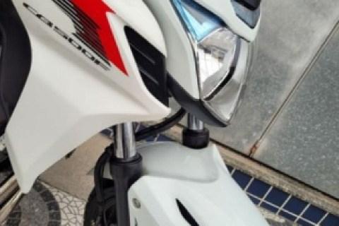 //www.autoline.com.br/moto/honda/cb-500-fstd-gas-mec-basico/2014/pelotas-rs/15021728
