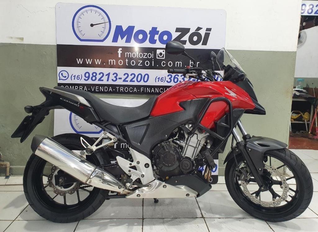 //www.autoline.com.br/moto/honda/cb-500-xabs-gas-mec-basico/2015/ribeirao-preto-sp/14104272