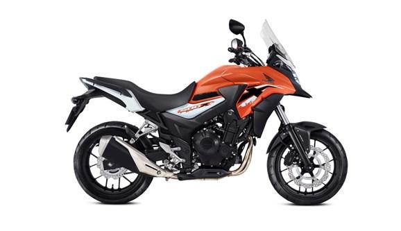 //www.autoline.com.br/moto/honda/cb-500-xabs-gas-mec-basico/2019/curitiba-pr/8435752
