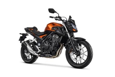 //www.autoline.com.br/moto/honda/cb-500f/2019/brasilia-df/12730024