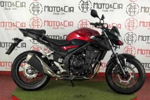 //www.autoline.com.br/moto/honda/cb-500f/2020/uberlandia-mg/13937407