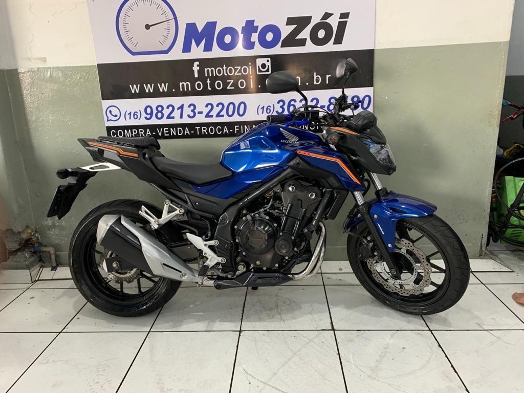 //www.autoline.com.br/moto/honda/cb-500f/2018/ribeirao-preto-sp/14043657
