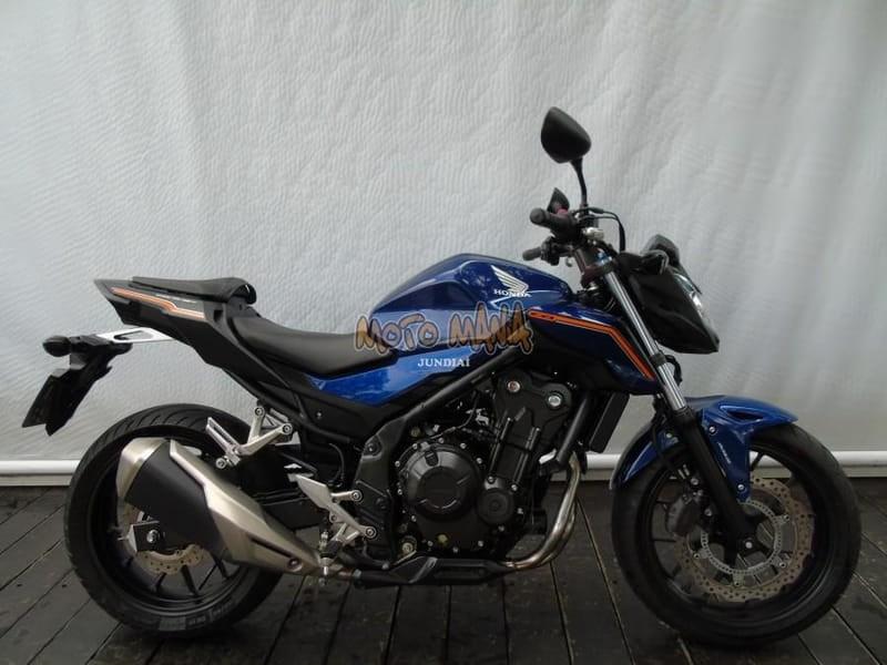 //www.autoline.com.br/moto/honda/cb-500f/2018/jundiai-sp/14080550
