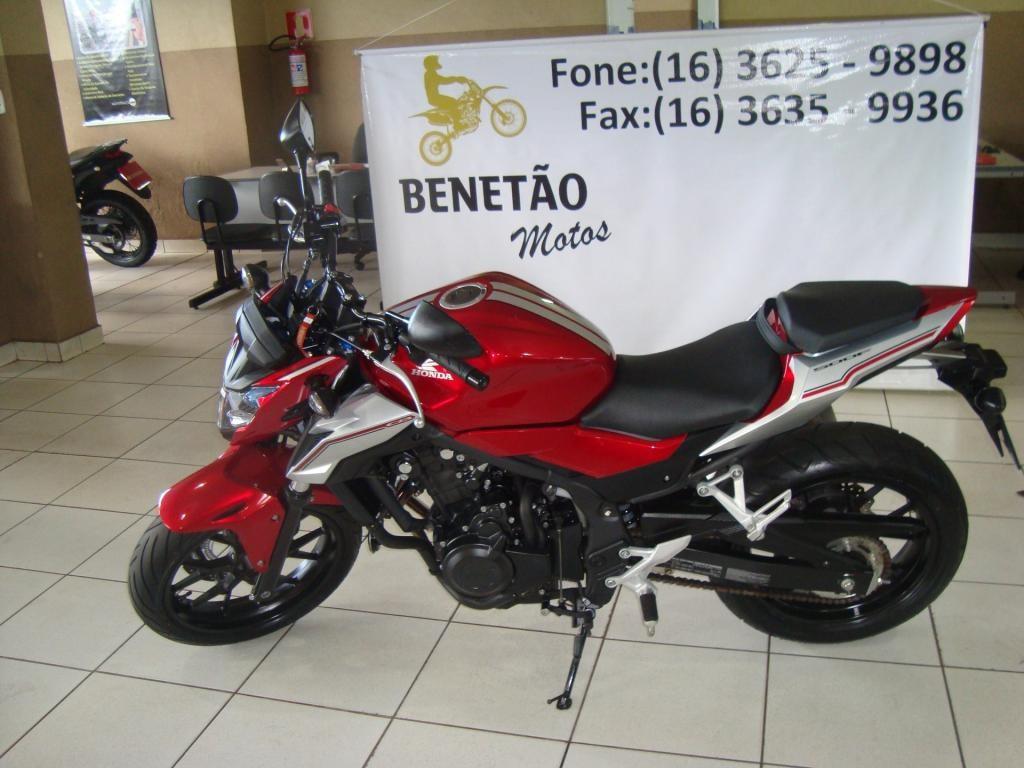 //www.autoline.com.br/moto/honda/cb-500f/2019/ribeirao-preto-sp/14252714