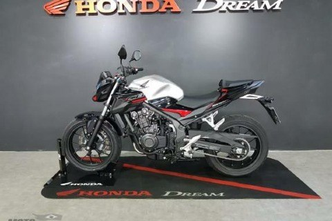 //www.autoline.com.br/moto/honda/cb-500f/2020/criciuma-sc/14312886