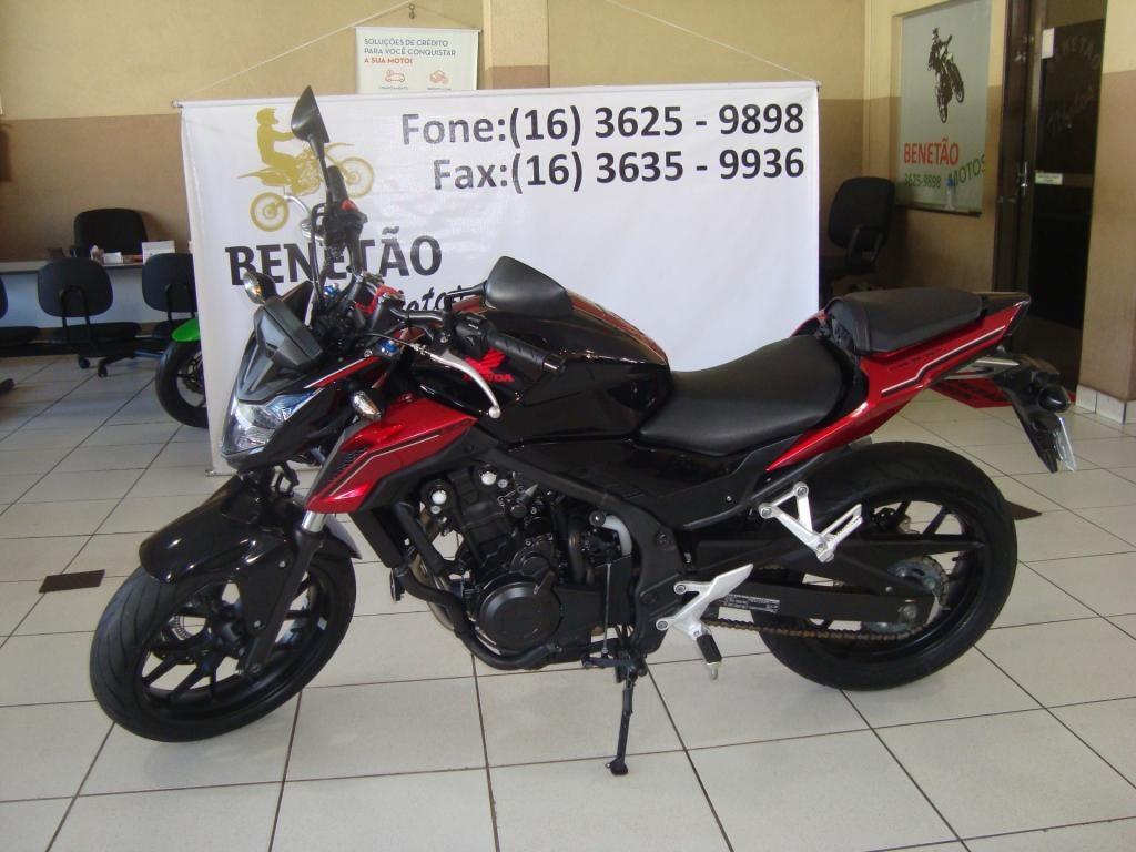 //www.autoline.com.br/moto/honda/cb-500f/2019/ribeirao-preto-sp/14563643
