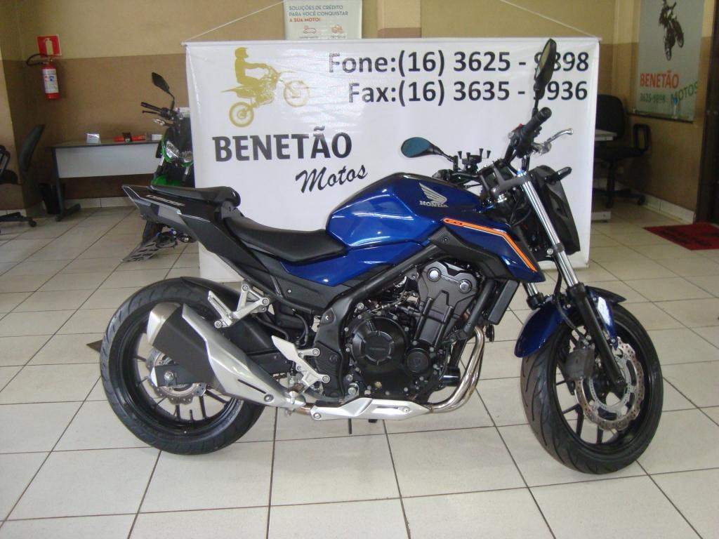 //www.autoline.com.br/moto/honda/cb-500f/2018/ribeirao-preto-sp/14775331