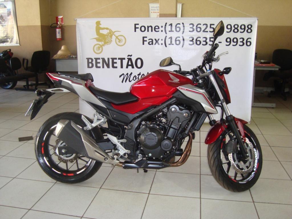 //www.autoline.com.br/moto/honda/cb-500f/2019/ribeirao-preto-sp/15681913