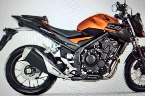 //www.autoline.com.br/moto/honda/cb-500x/2021/cachoeira-do-sul-rs/14014529