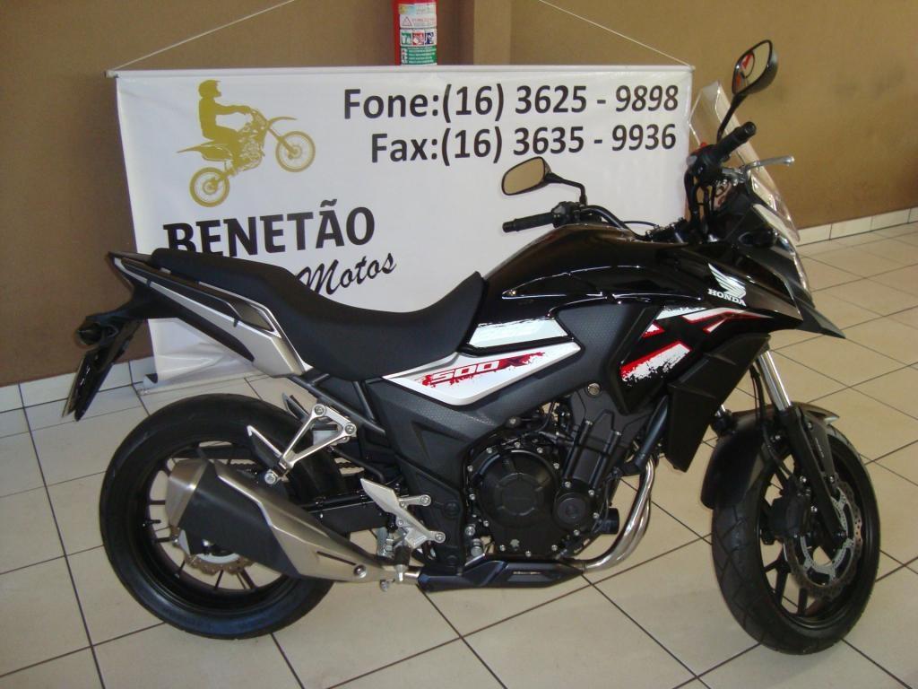 //www.autoline.com.br/moto/honda/cb-500x/2019/ribeirao-preto-sp/14408218
