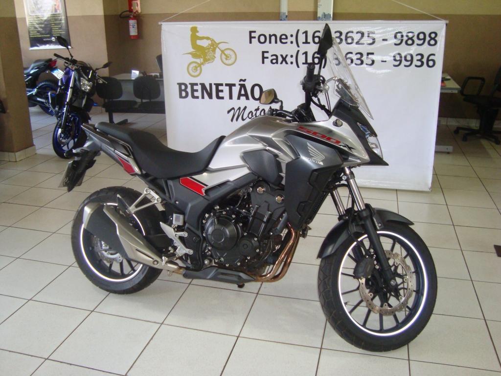 //www.autoline.com.br/moto/honda/cb-500x/2021/ribeirao-preto-sp/14808873