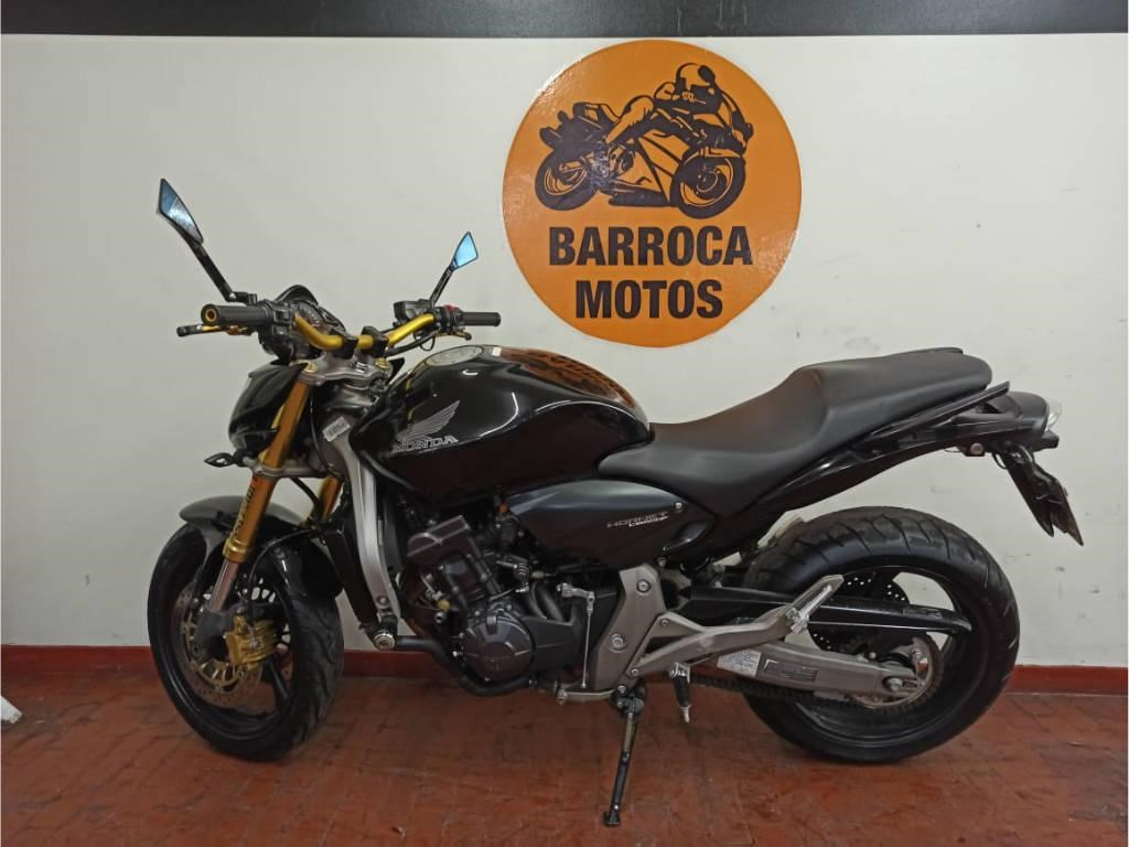 //www.autoline.com.br/moto/honda/cb-600-f-hornet-gas-mec-basico/2008/belo-horizonte-mg/12540745