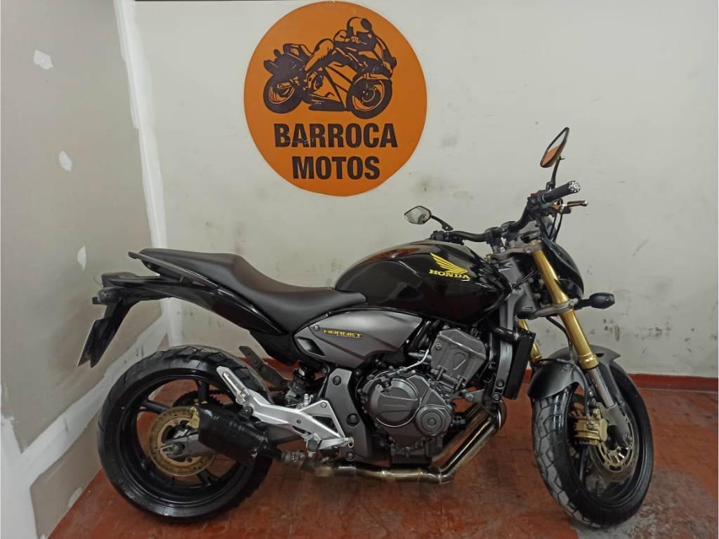 //www.autoline.com.br/moto/honda/cb-600-f-hornet-gas-mec-basico/2010/belo-horizonte-mg/13881166