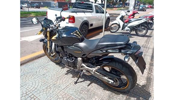 //www.autoline.com.br/moto/honda/cb-600-f-hornetabs-gas-mec-basico/2010/maringa-pr/10828670