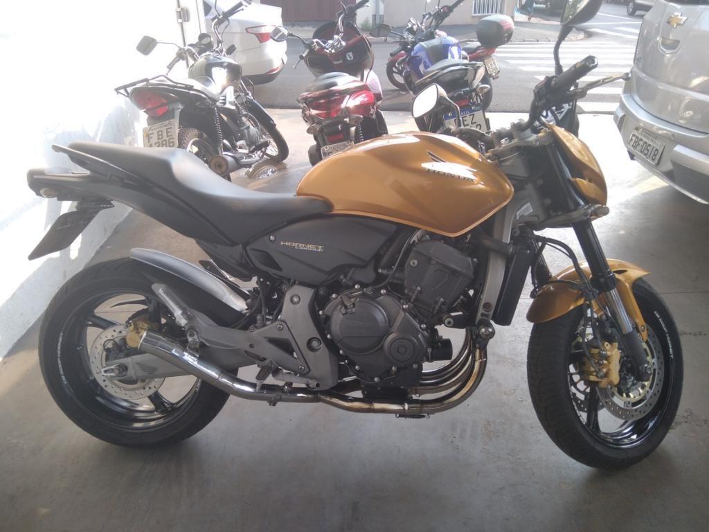 //www.autoline.com.br/moto/honda/cb-600-f-hornetabs-gas-mec-basico/2010/ribeirao-preto-sp/12672646