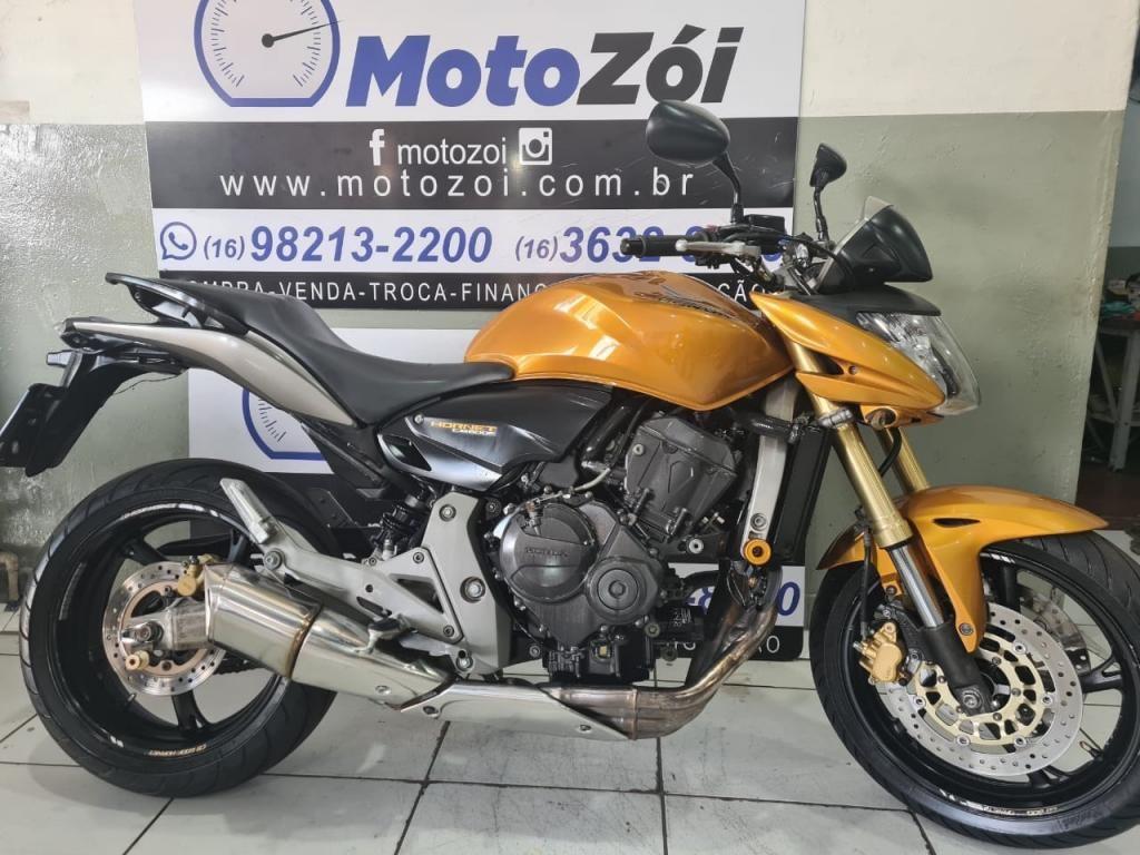 //www.autoline.com.br/moto/honda/cb-600-f-hornetabs-gas-mec-basico/2009/ribeirao-preto-sp/14493009