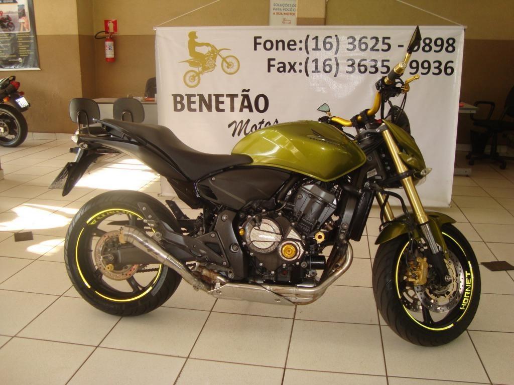//www.autoline.com.br/moto/honda/cb-600-f-hornetabs-gas-mec-basico/2011/ribeirao-preto-sp/14722739