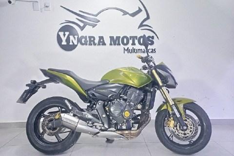 //www.autoline.com.br/moto/honda/cb-600-f-hornetabs-gas-mec-basico/2012/sao-paulo-sp/15315681