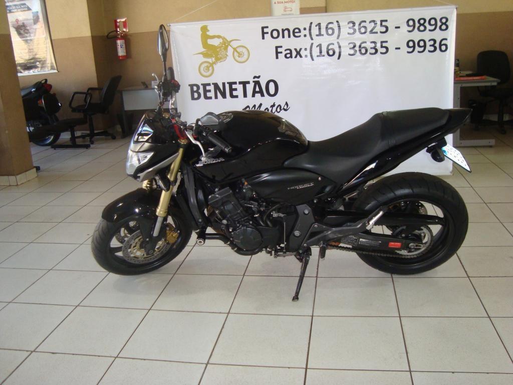 //www.autoline.com.br/moto/honda/cb-600-f-hornetstd-gas-mec-basico/2012/ribeirao-preto-sp/15398583