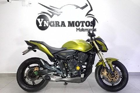 //www.autoline.com.br/moto/honda/cb-600-f-hornetstd-gas-mec-basico/2012/sao-paulo-sp/15588928