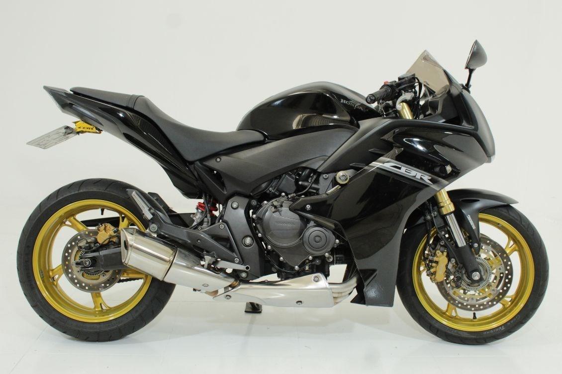 //www.autoline.com.br/moto/honda/cb-600-fstd-gas-mec-basico/2012/jundiai-sp/12266967